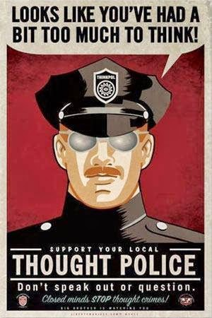 Thought_Police