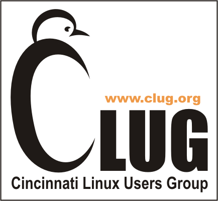 Cincinnati Linux User Group